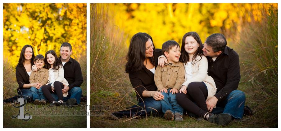 02-Minnepolis-St-Paul-MN-Family-fall-colors-Photographer