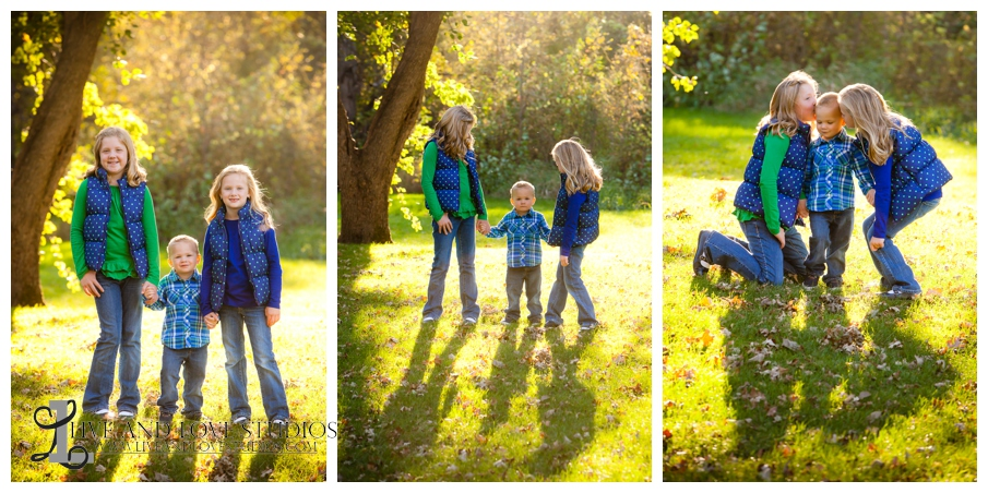 02-minneapolis-st-paul-mn-child-and-family-photographer-siblings
