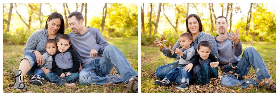 02-minneapolis-st-paul-mn-child-and-family-photography