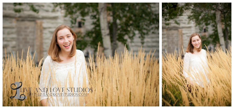 02-minneapolis-st-paul-mn-high-school-senior-urban-photographer