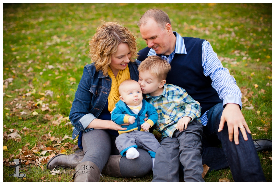 03-French-Park-Minneapolis-MN-Family-Fall-Photographer
