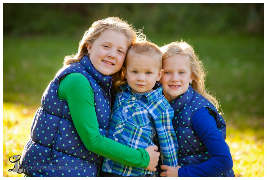 03-minneapolis-st-paul-mn-child-and-family-photographer-siblings