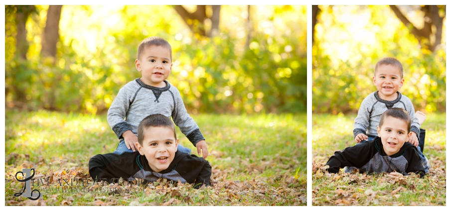 03-minneapolis-st-paul-mn-child-and-family-photographer