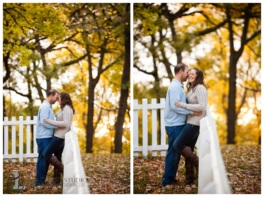 03-minneapolis-st-paul-mn-engagement-and-wedding-photographer