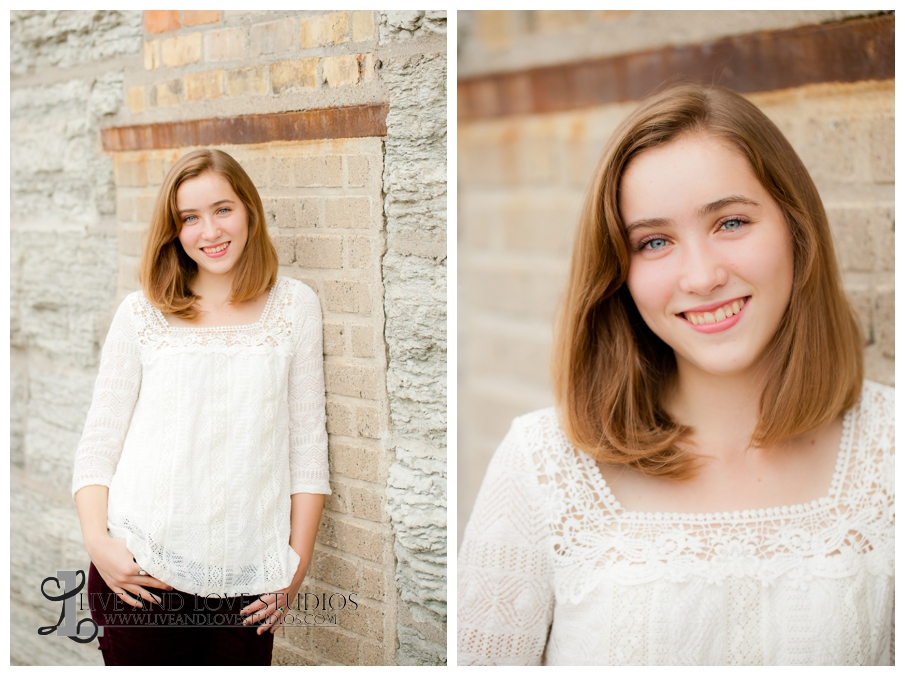 03-minneapolis-st-paul-mn-high-school-senior-urban-photography