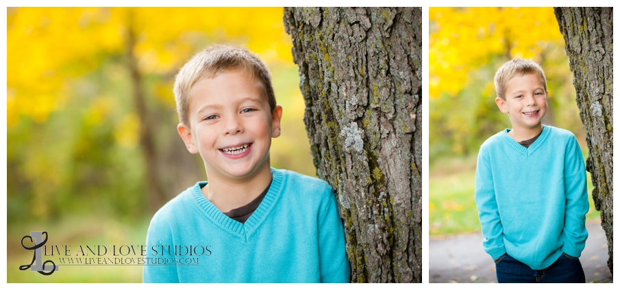 04-French-Park-Minneapolis-MN-Child-Fall-Photography