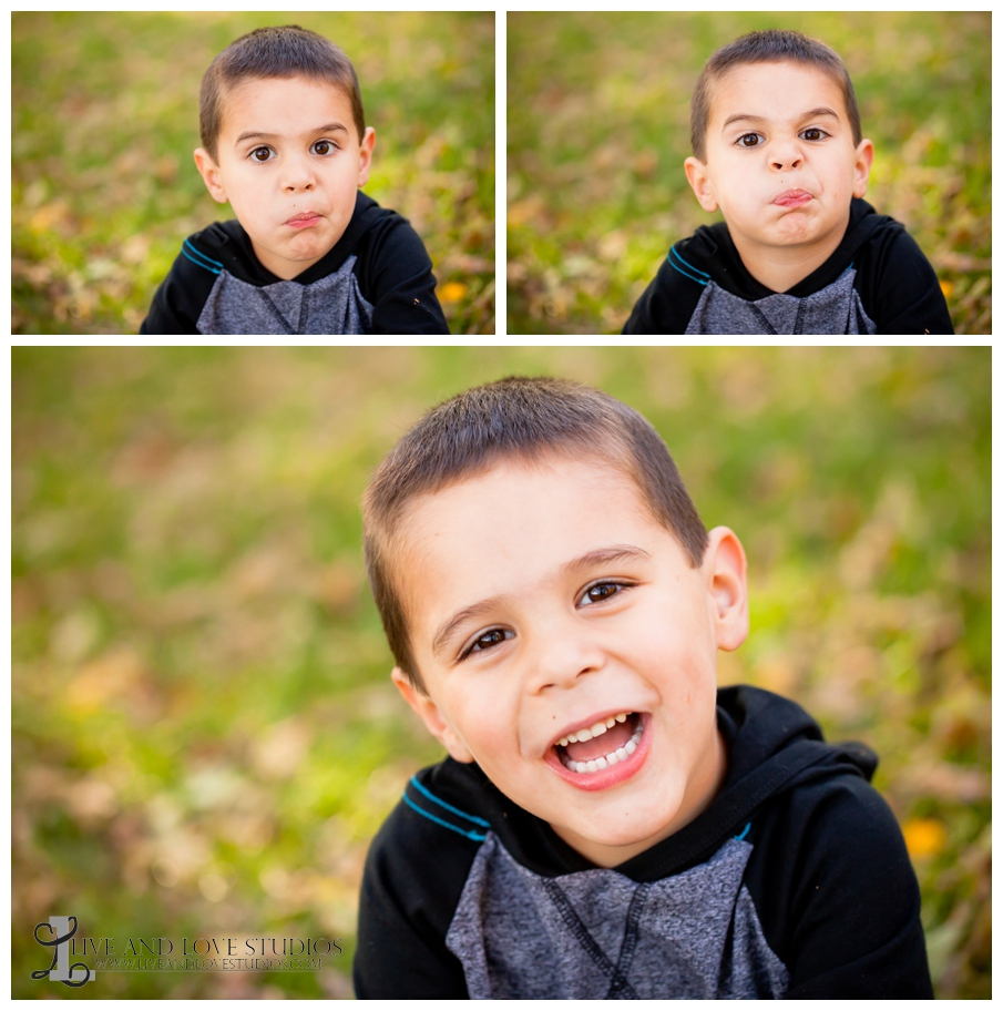 04-minneapolis-st-paul-mn-child-and-family-photography