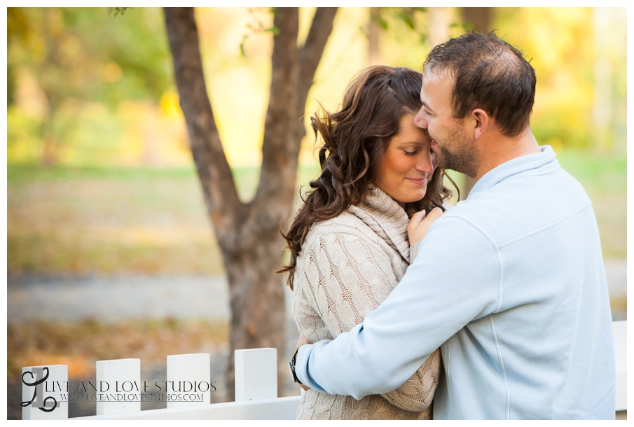 04-minneapolis-st-paul-mn-engagement-and-wedding-photographer