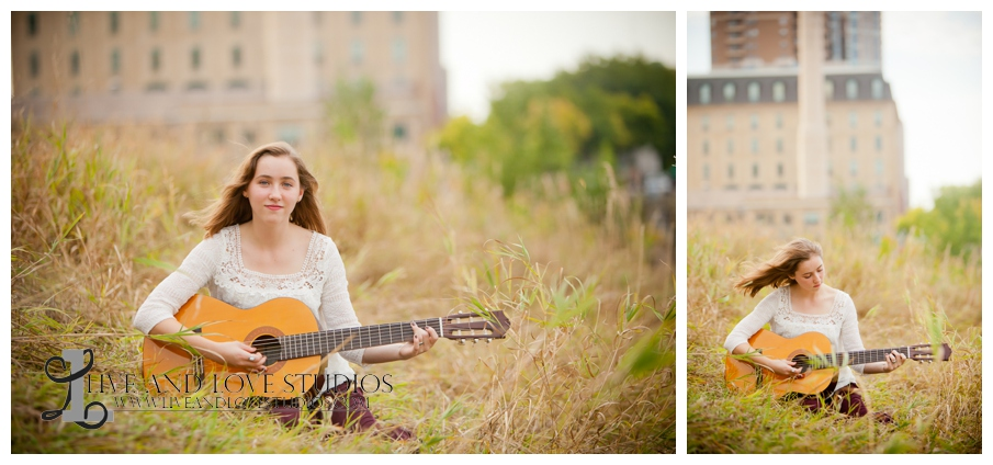 04-minneapolis-st-paul-mn-high-school-senior-photography-guitar-field