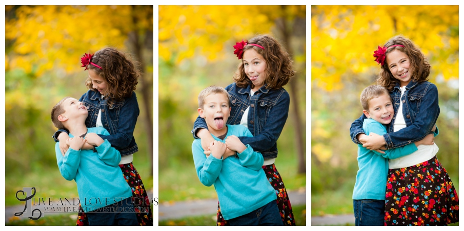 05-French-Park-Minneapolis-MN-Family-Fall-Photography-brother-and-sister