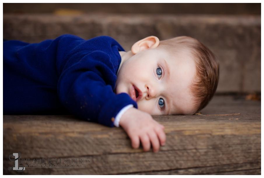 05-minneapolis-st-paul-eagan-mn-child-photographer