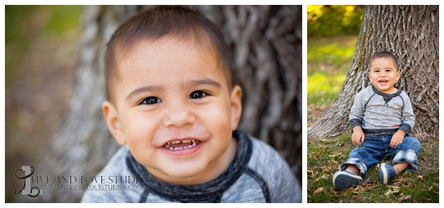 05-minneapolis-st-paul-mn-child-and-family-photographer