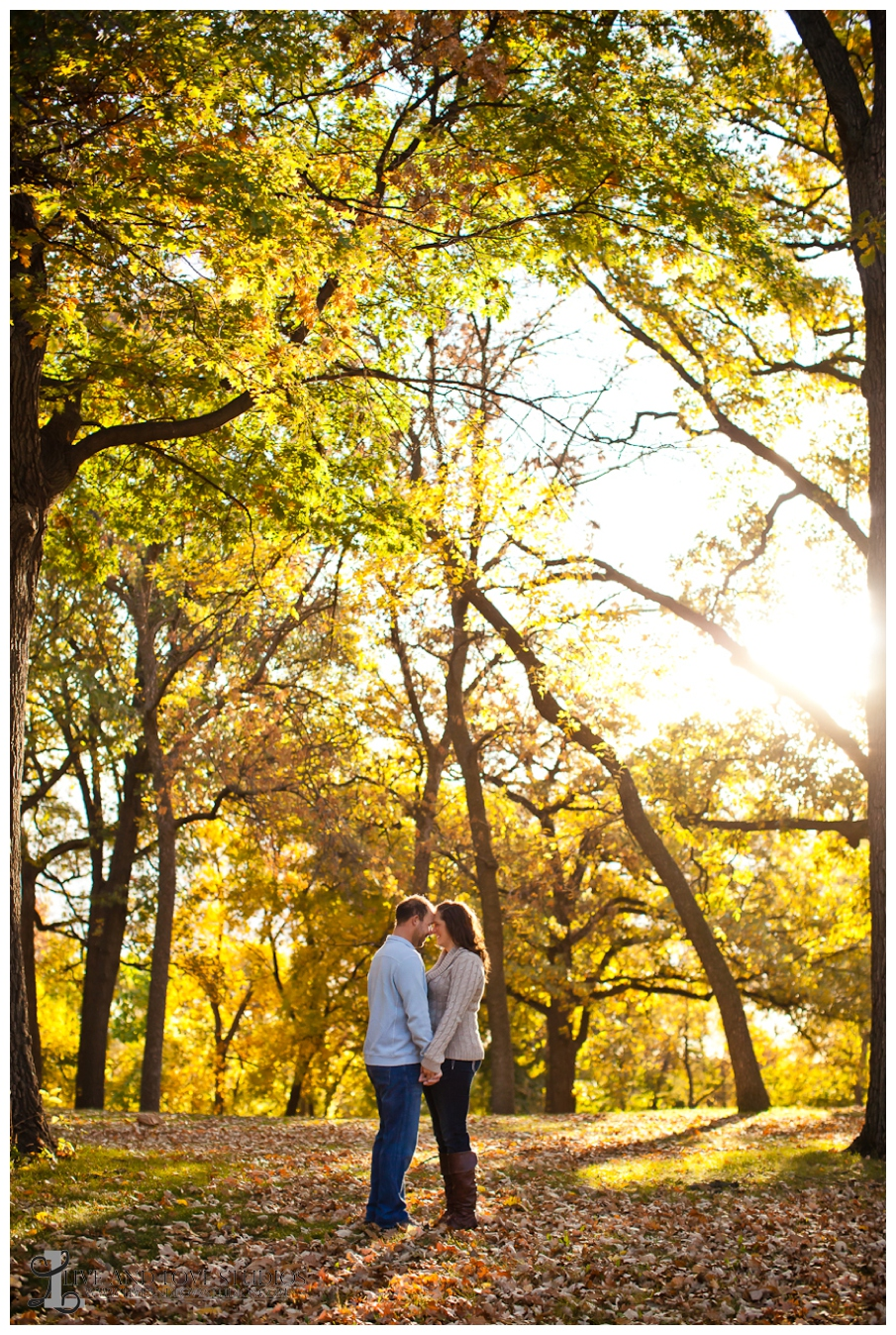 05-minneapolis-st-paul-mn-engagement-and-wedding-photography