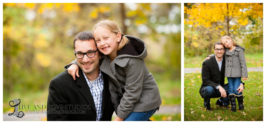 06-French-Park-Minneapolis-MN-Family-Fall-Photographer-Father-and-Daughter