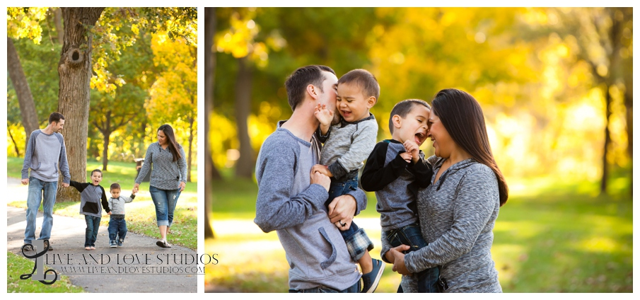 06-minneapolis-st-paul-mn-child-and-family-photographer