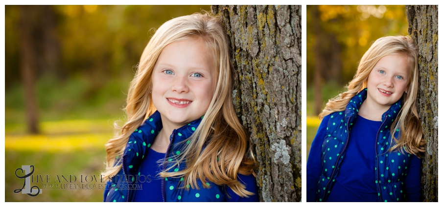 06-minneapolis-st-paul-mn-child-photography