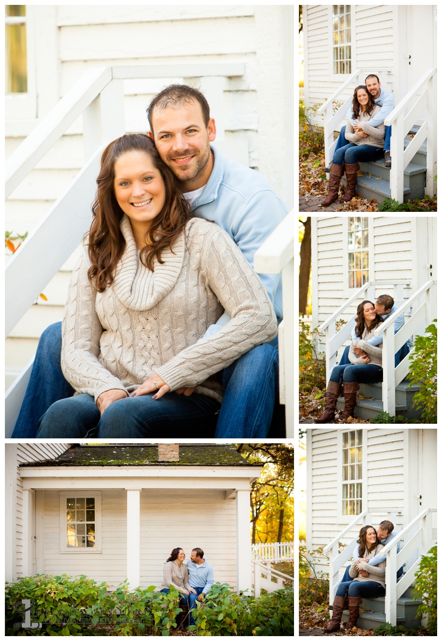 06-minneapolis-st-paul-mn-engagement-and-wedding-photography