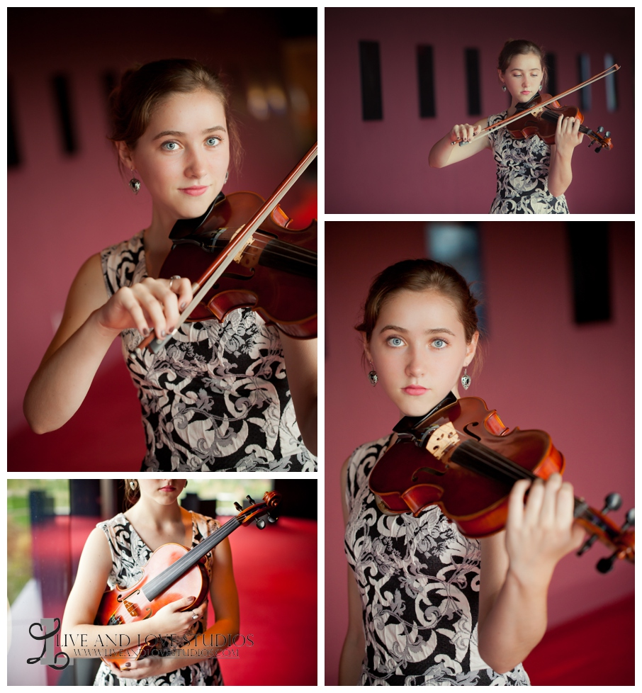 06-minneapolis-st-paul-mn-high-school-senior-urban-photographer-violin