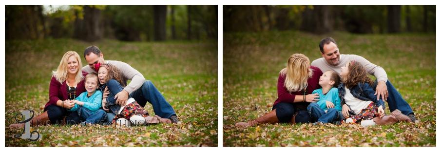 07-French-Park-Minneapolis-MN-Family-Fall-Photographer