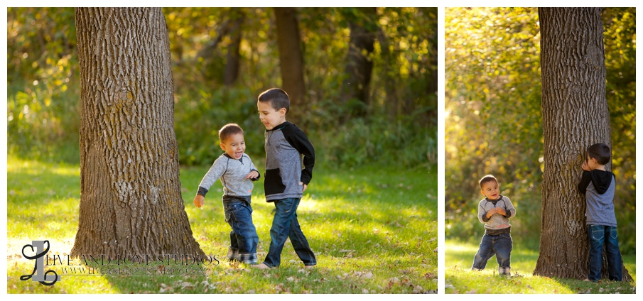 07-minneapolis-st-paul-mn-child-and-family-photography-siblings