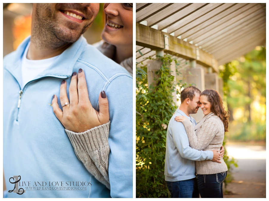 07-minneapolis-st-paul-mn-engagement-and-wedding-photographer
