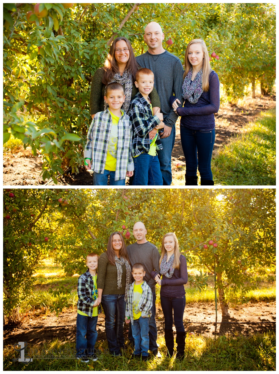 07-minneapolis-st-paul-mn-family-photography-apple-orchard