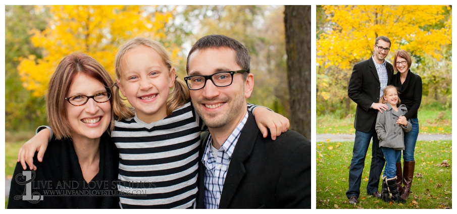 08-French-Park-Minneapolis-MN-Family-Fall-Photography