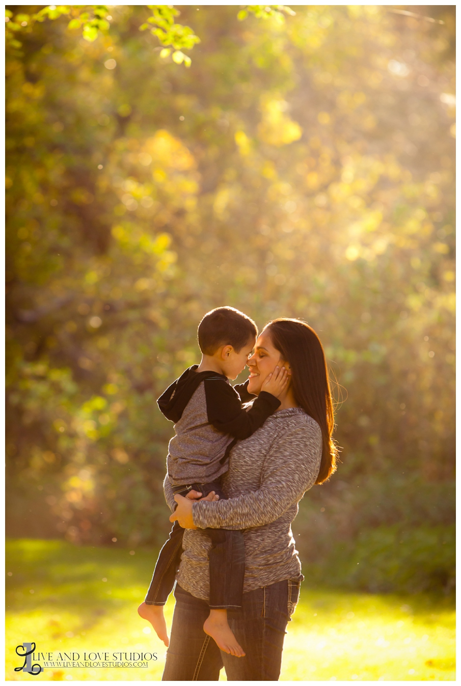 08-minneapolis-st-paul-mn-child-and-family-photographer-mother-son
