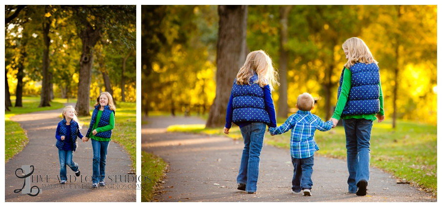 08-minneapolis-st-paul-mn-child-and-family-photographer
