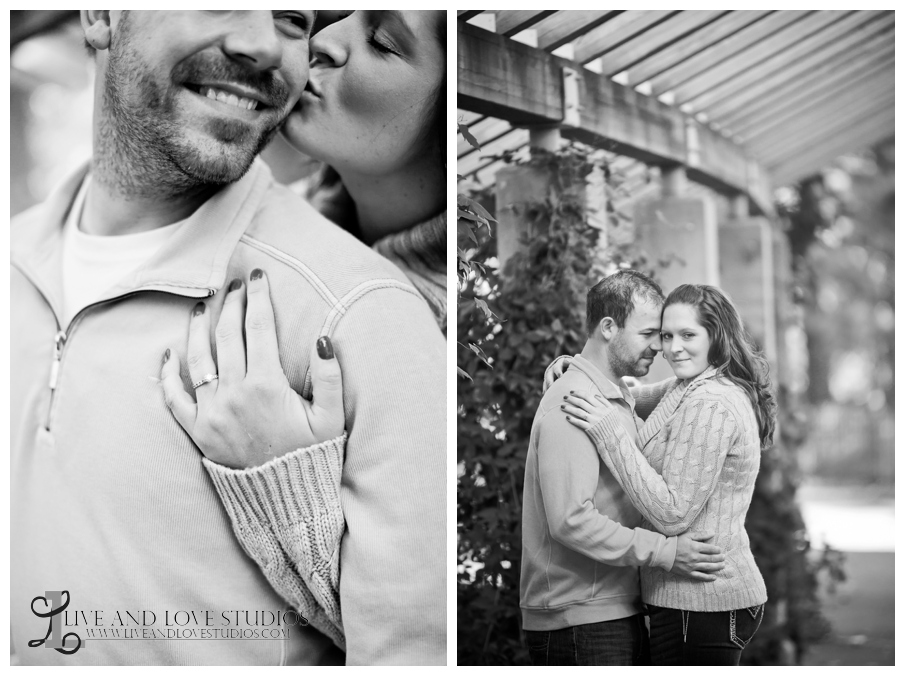 08-minneapolis-st-paul-mn-engagement-and-wedding-photography