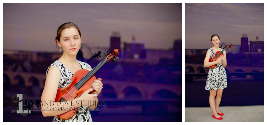 08-minneapolis-st-paul-mn-high-school-senior-urban-photography-violin