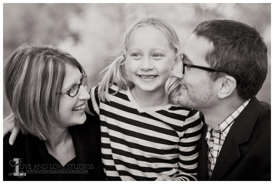 09-French-Park-Minneapolis-MN-Family-Photographer