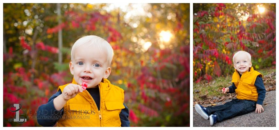 09-minneapolis-st-paul-eagan-mn-child-family-photographer