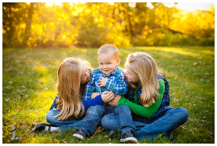 09-minneapolis-st-paul-mn-child-and-family-photography