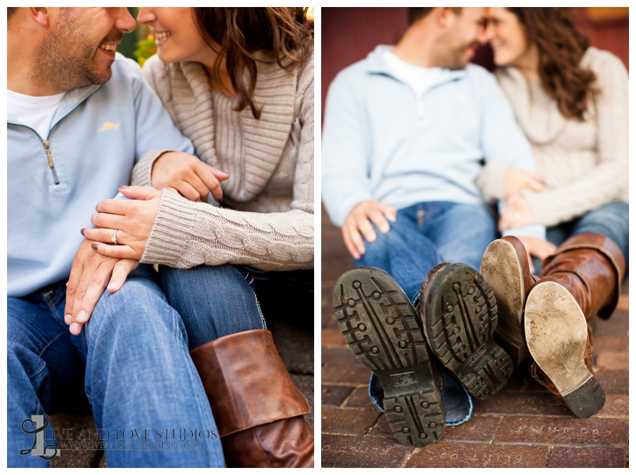 09-minneapolis-st-paul-mn-engagement-and-wedding-photographer