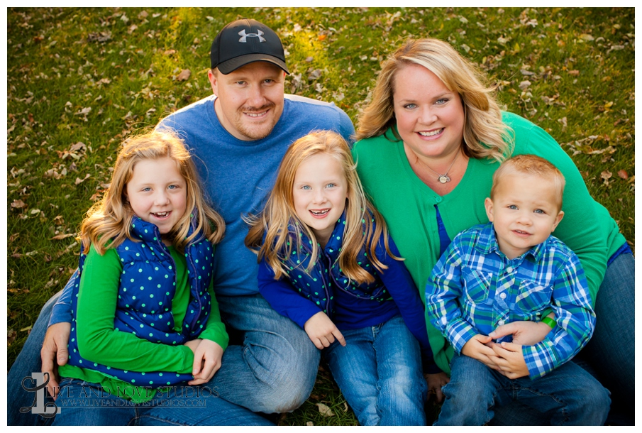 10-minneapolis-st-paul-mn-child-and-family-photography