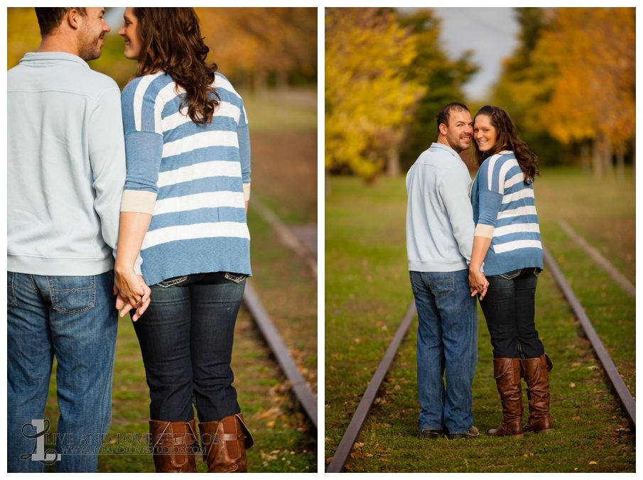10-minneapolis-st-paul-mn-engagement-and-wedding-photography