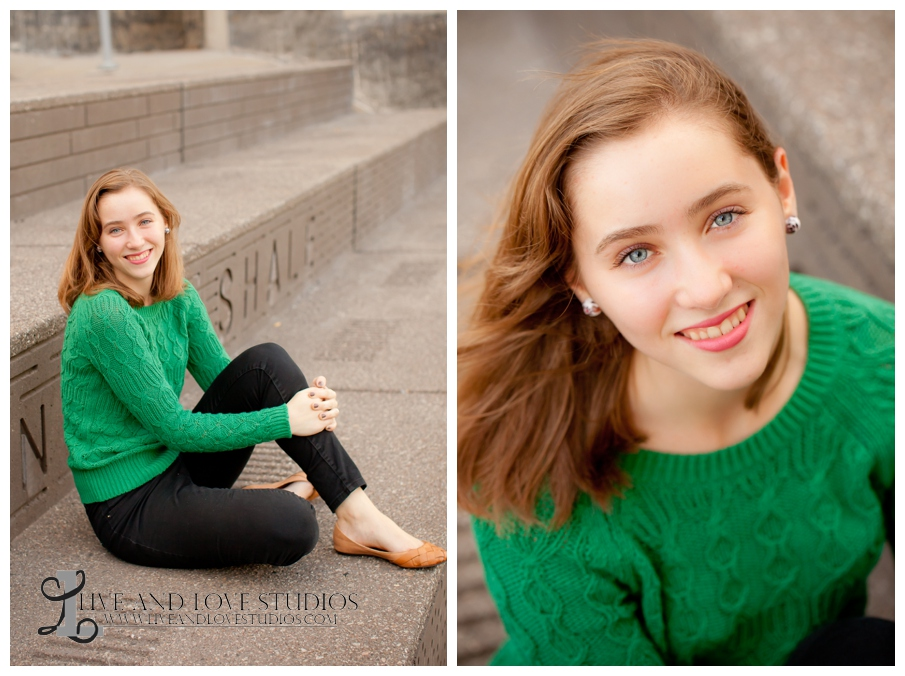 10-minneapolis-st-paul-mn-high-school-senior-urban-photography