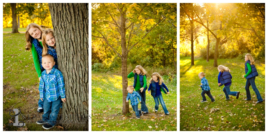 11-minneapolis-st-paul-mn-child-and-family-photography-siblings-playing