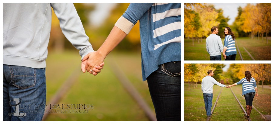 11-minneapolis-st-paul-mn-engagement-and-wedding-photographer