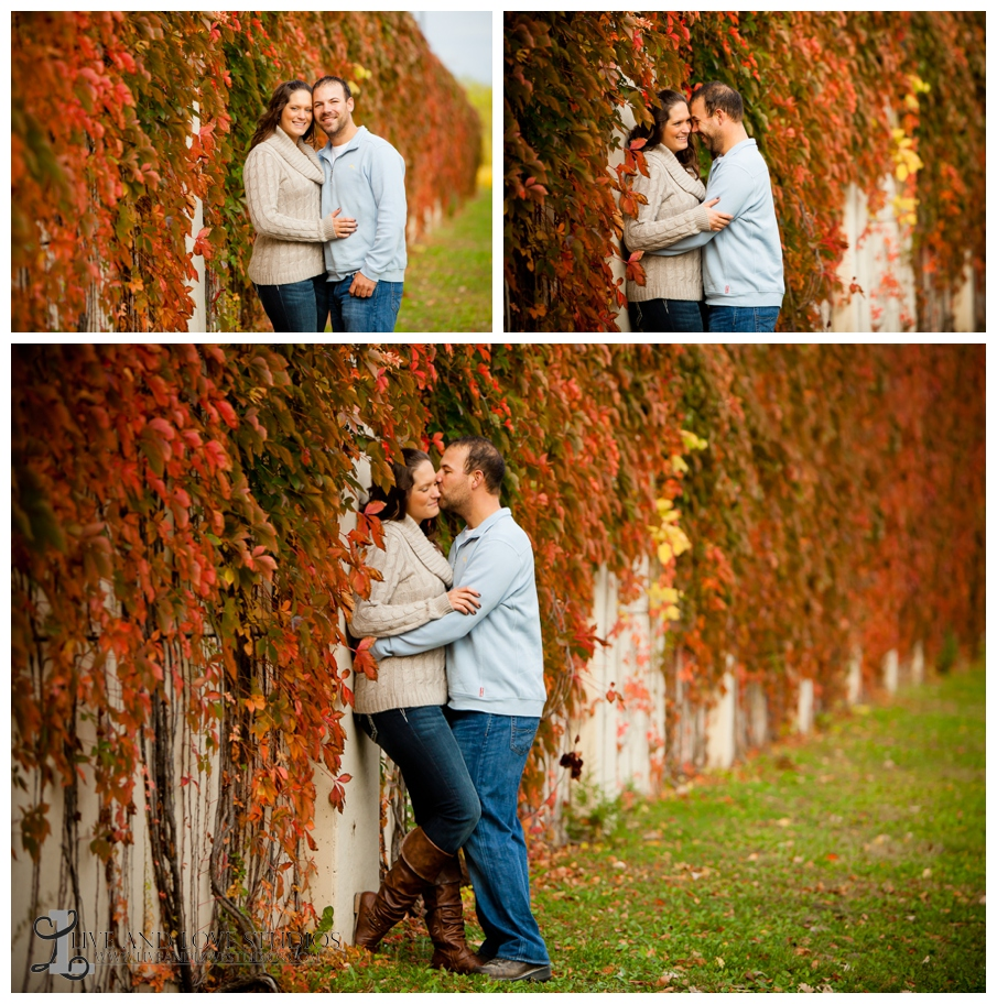 12-minneapolis-st-paul-mn-engagement-and-wedding-photographer