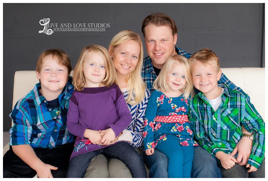 01-minneapolis-st-paul-family-studio-photography