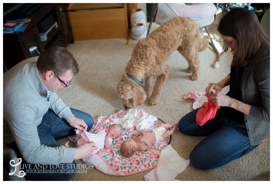 01-minneapolis-st-paul-newborn-family-lifestyle-photographer