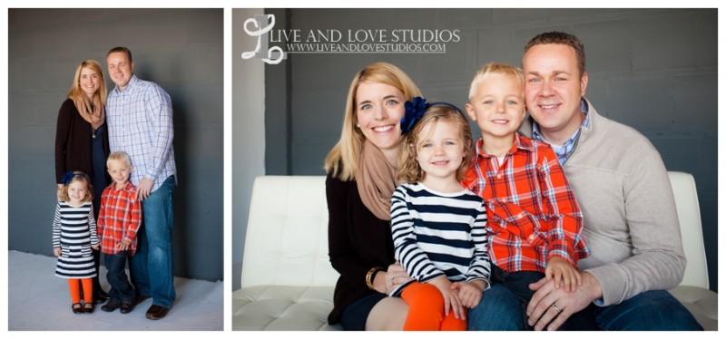 01-minneapolis-st-paul-studio-family-photographer