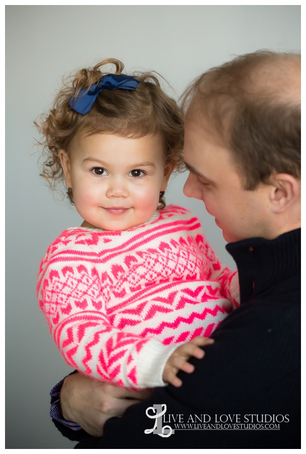 03-minneapolis-st-paul-family-studio-photographer-dad-with-daughter