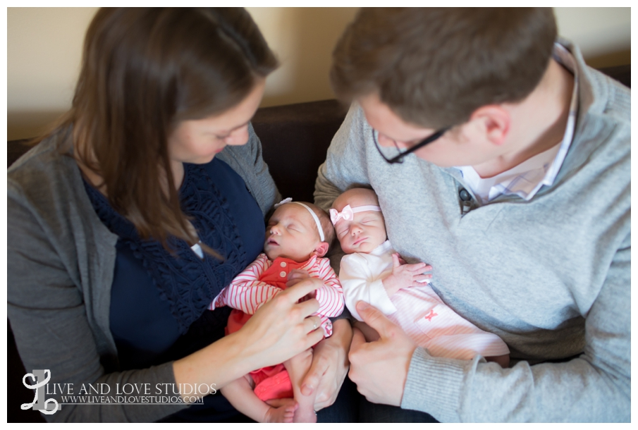 03-minneapolis-st-paul-newborn-family-lifestyle-photographer
