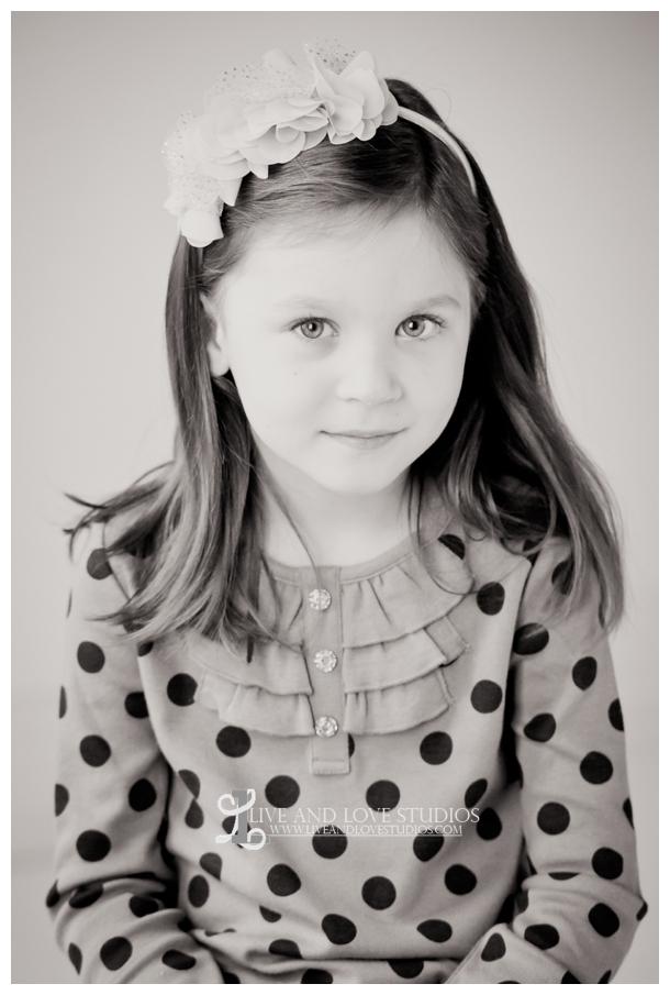 04-minneapolis-st-paul-child-studio-photography