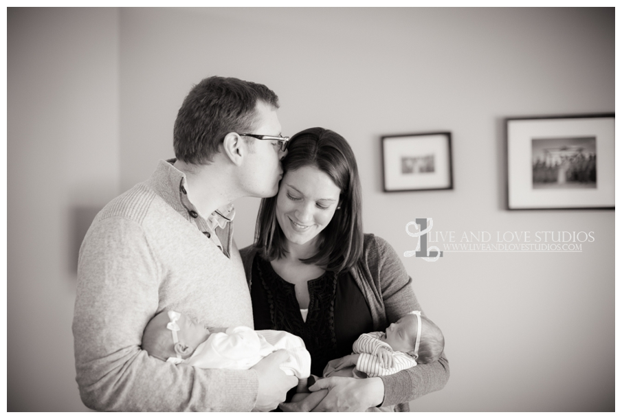 05-minneapolis-st-paul-newborn-family-lifestyle-photographer