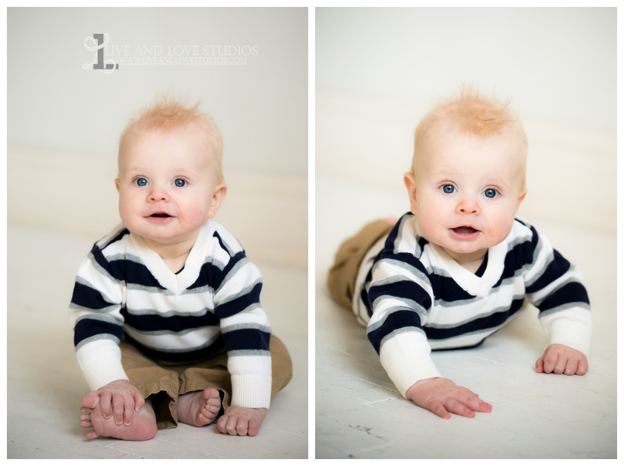06-minneapolis-st-paul-child-photography