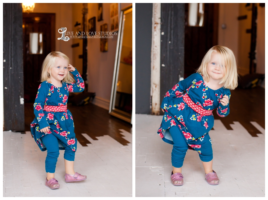 06-minneapolis-st-paul-child-studio-photography-girl-dancing
